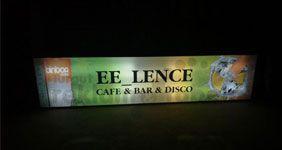 EE_LENCE