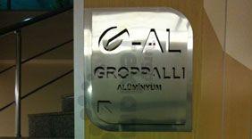 AL Global